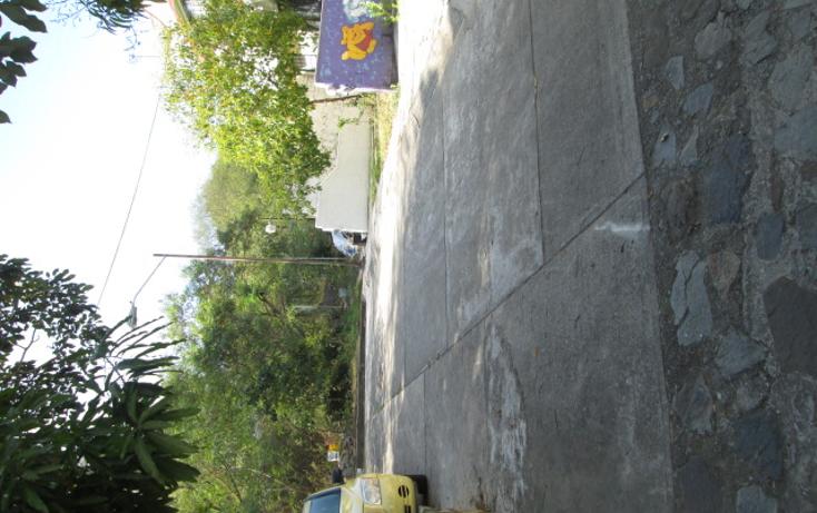 Foto de casa en venta en  , milenia, acapulco de juárez, guerrero, 1081767 No. 06
