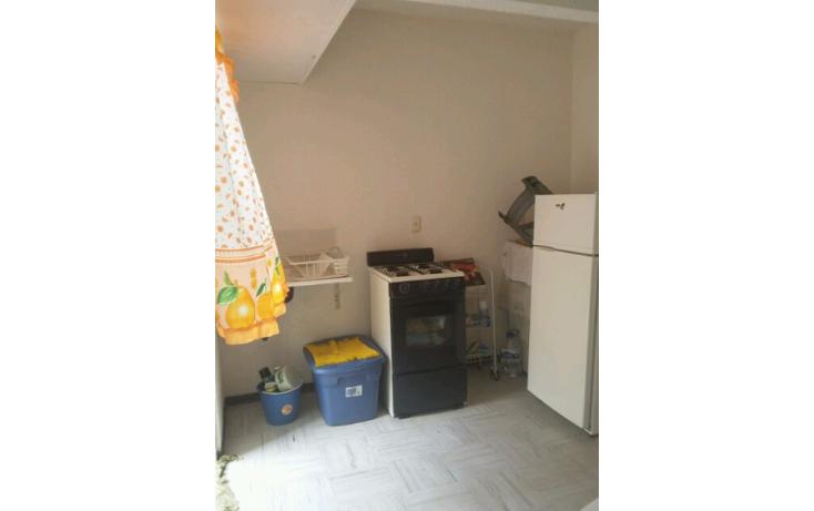 Foto de casa en venta en  , milenia, acapulco de juárez, guerrero, 1495281 No. 02