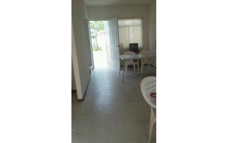 Foto de casa en venta en  , milenia, acapulco de juárez, guerrero, 1495281 No. 03