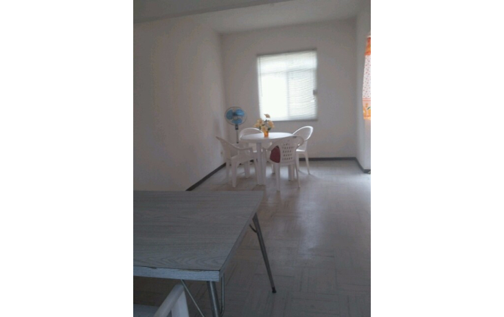 Foto de casa en venta en  , milenia, acapulco de juárez, guerrero, 1495281 No. 04