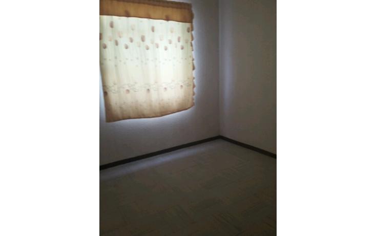 Foto de casa en venta en  , milenia, acapulco de juárez, guerrero, 1495281 No. 07