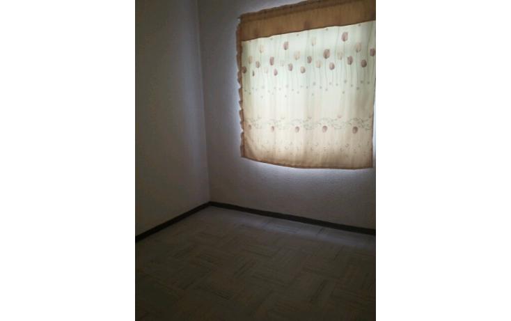 Foto de casa en venta en  , milenia, acapulco de juárez, guerrero, 1495281 No. 08