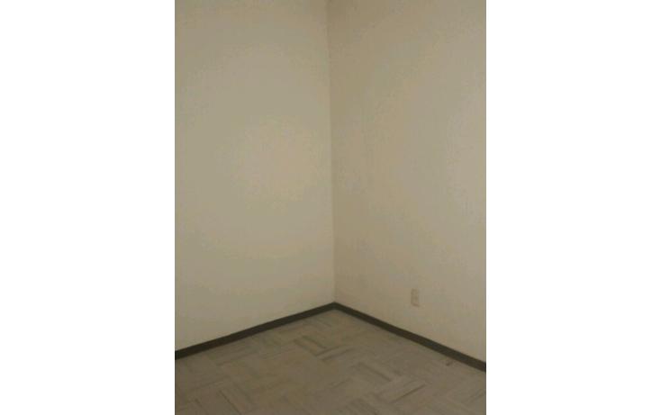 Foto de casa en venta en  , milenia, acapulco de juárez, guerrero, 1495281 No. 09