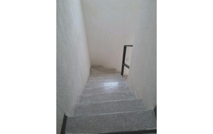 Foto de casa en venta en  , milenia, acapulco de juárez, guerrero, 1495281 No. 10