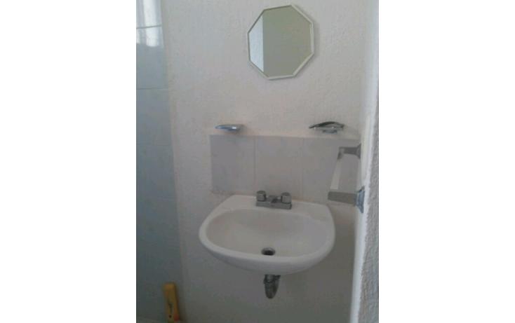 Foto de casa en venta en  , milenia, acapulco de juárez, guerrero, 1495281 No. 12