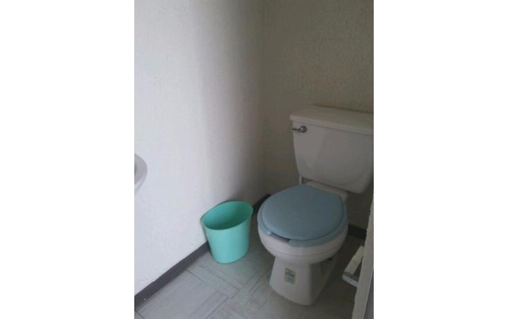 Foto de casa en venta en  , milenia, acapulco de juárez, guerrero, 1495281 No. 13