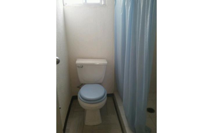 Foto de casa en venta en  , milenia, acapulco de juárez, guerrero, 1495281 No. 14