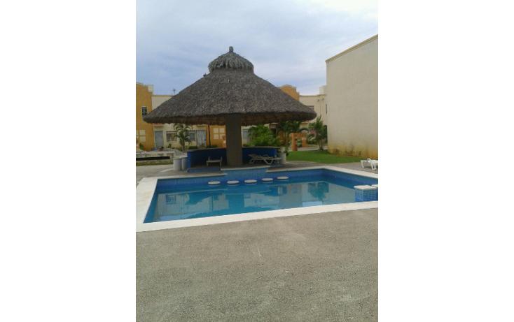 Foto de casa en venta en  , milenia, acapulco de juárez, guerrero, 1495281 No. 15