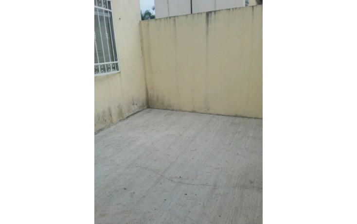 Foto de casa en venta en  , milenia, acapulco de juárez, guerrero, 1495281 No. 16
