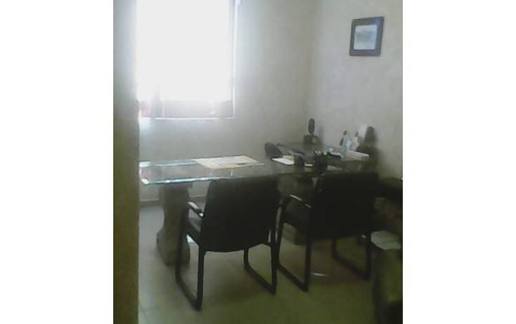 Foto de terreno habitacional en venta en  , milenia, acapulco de ju?rez, guerrero, 1947488 No. 01