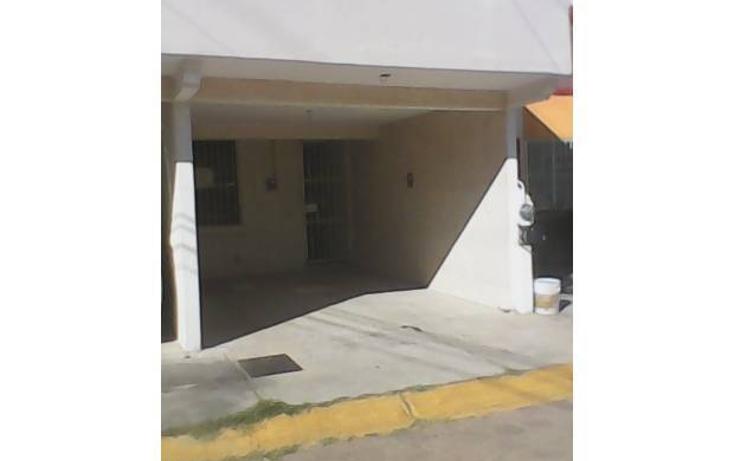 Foto de terreno habitacional en venta en  , milenia, acapulco de ju?rez, guerrero, 1947488 No. 05