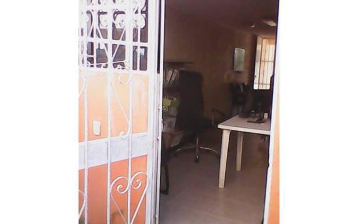 Foto de terreno habitacional en venta en  , milenia, acapulco de ju?rez, guerrero, 1947488 No. 07