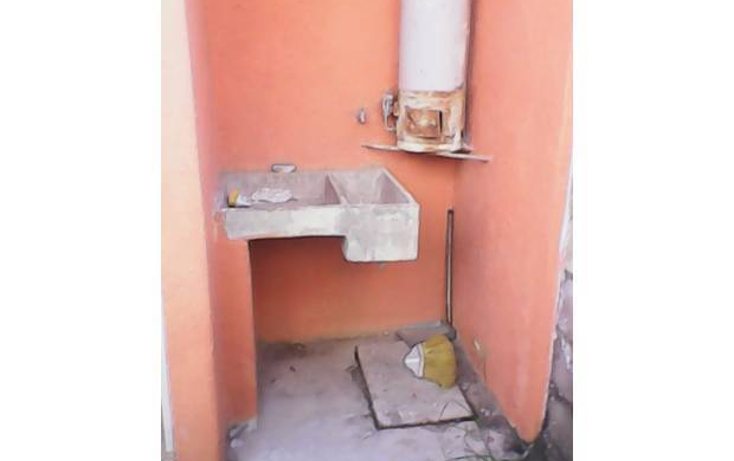 Foto de terreno habitacional en venta en  , milenia, acapulco de ju?rez, guerrero, 1947488 No. 08
