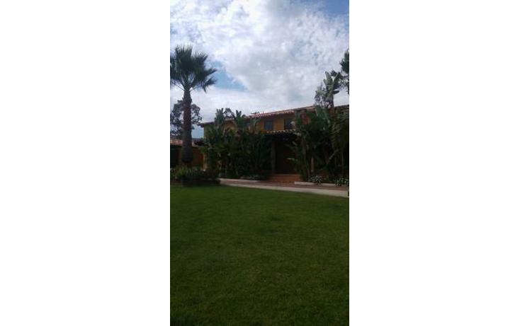 Foto de departamento en venta en  , milenio 2000, tijuana, baja california, 2036121 No. 04