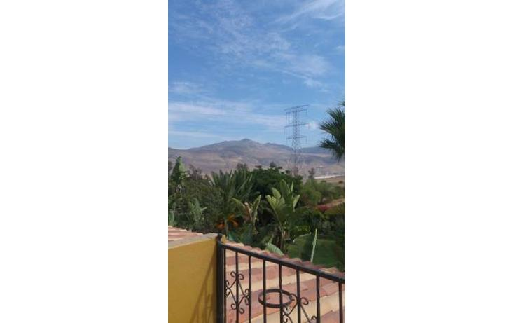 Foto de departamento en venta en  , milenio 2000, tijuana, baja california, 2036121 No. 05