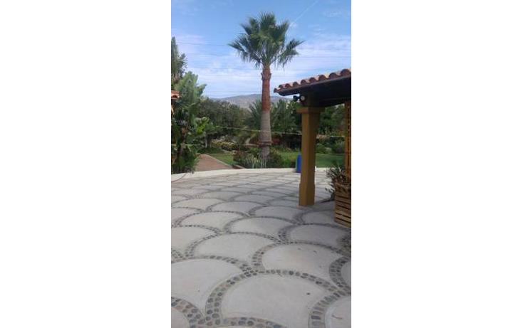 Foto de departamento en venta en  , milenio 2000, tijuana, baja california, 2036121 No. 07