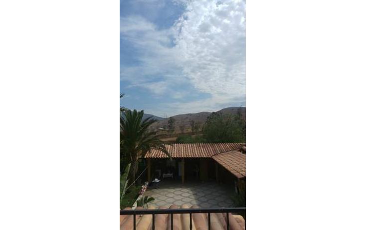 Foto de departamento en venta en  , milenio 2000, tijuana, baja california, 2036121 No. 08