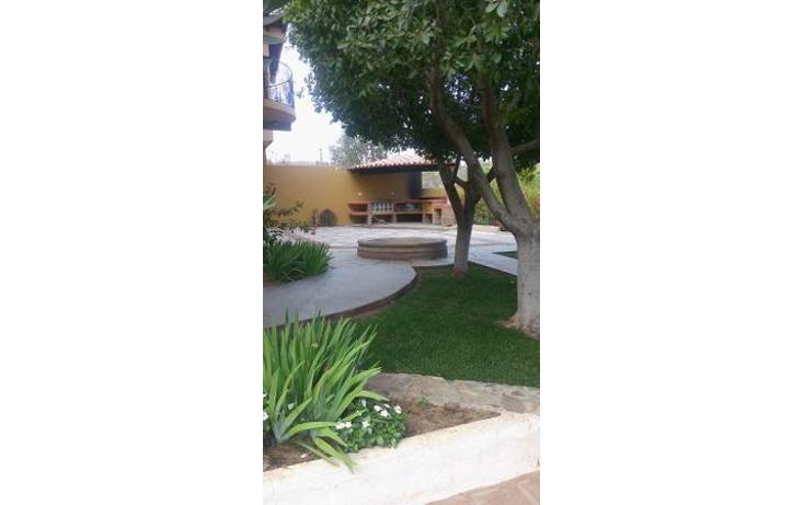 Foto de departamento en venta en  , milenio 2000, tijuana, baja california, 2036121 No. 09