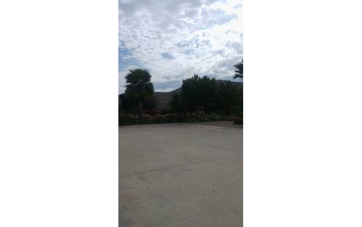 Foto de departamento en venta en  , milenio 2000, tijuana, baja california, 2036121 No. 10