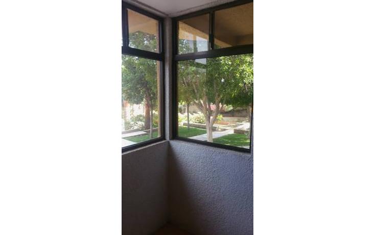 Foto de departamento en venta en  , milenio 2000, tijuana, baja california, 2036121 No. 14