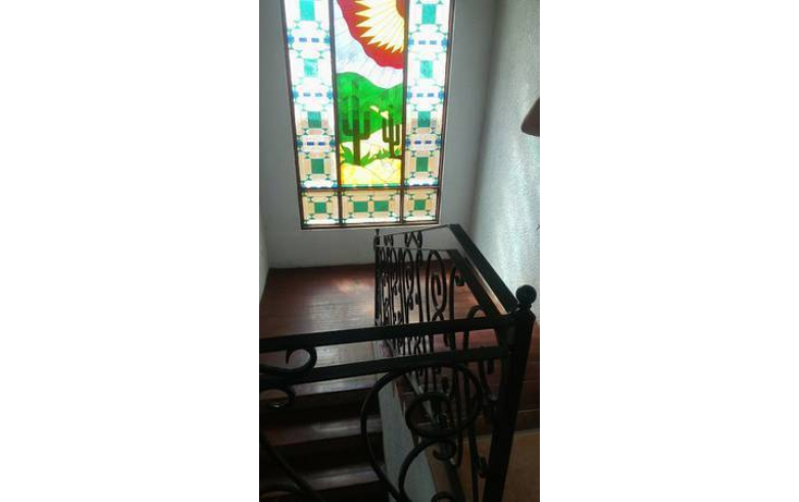 Foto de departamento en venta en  , milenio 2000, tijuana, baja california, 2036121 No. 21