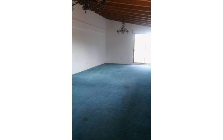 Foto de departamento en venta en  , milenio 2000, tijuana, baja california, 2036121 No. 23