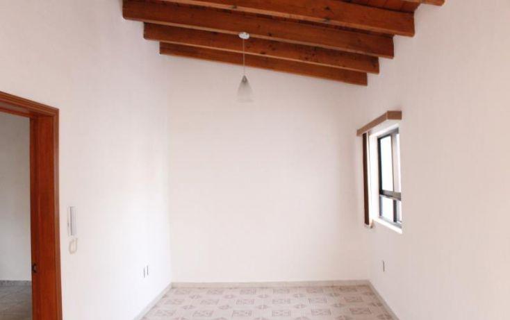 Foto de casa en venta en milenio, cumbres del mirador, querétaro, querétaro, 2032122 no 02