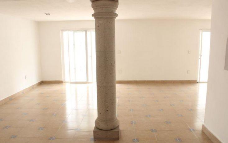 Foto de casa en venta en milenio, cumbres del mirador, querétaro, querétaro, 2032122 no 03