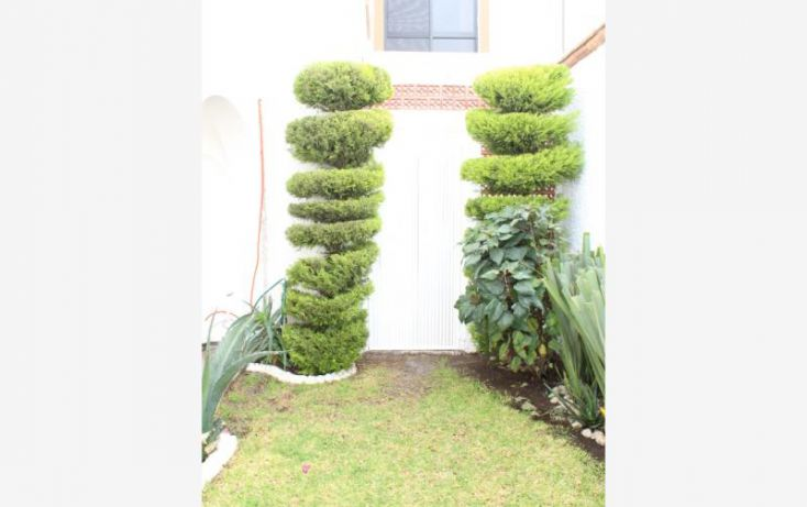 Foto de casa en venta en milenio, cumbres del mirador, querétaro, querétaro, 2032122 no 04