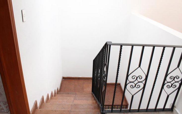 Foto de casa en venta en milenio, cumbres del mirador, querétaro, querétaro, 2032122 no 05