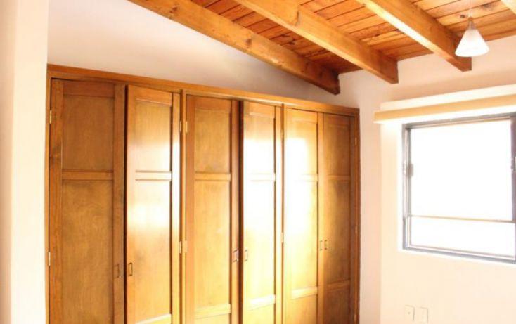 Foto de casa en venta en milenio, cumbres del mirador, querétaro, querétaro, 2032122 no 06
