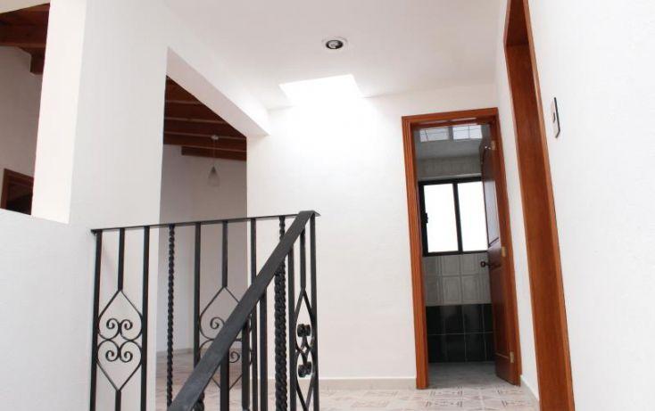 Foto de casa en venta en milenio, cumbres del mirador, querétaro, querétaro, 2032122 no 07
