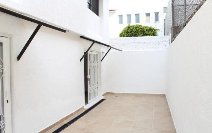 Foto de casa en venta en milenio, cumbres del mirador, querétaro, querétaro, 2032122 no 08