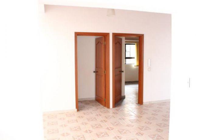 Foto de casa en venta en milenio, cumbres del mirador, querétaro, querétaro, 2032122 no 09
