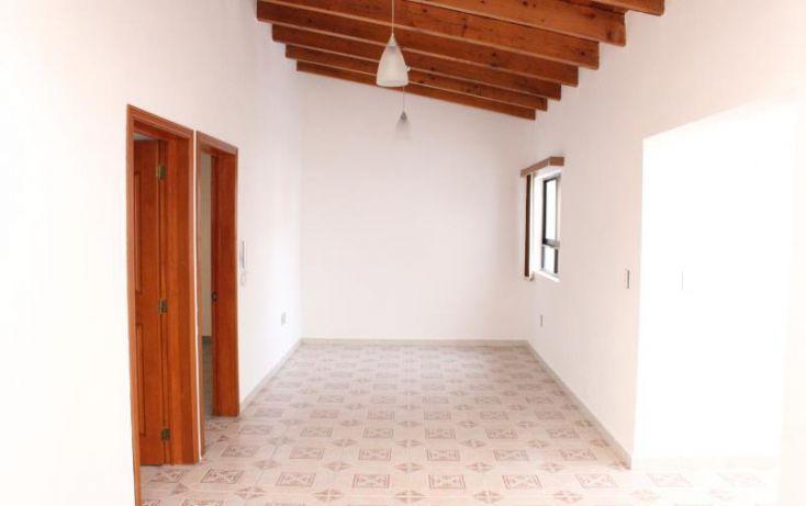 Foto de casa en venta en milenio, cumbres del mirador, querétaro, querétaro, 2032122 no 10