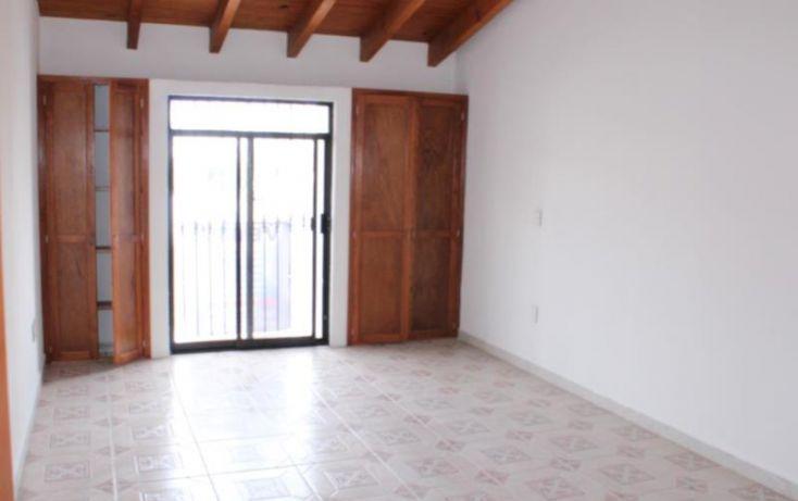 Foto de casa en venta en milenio, cumbres del mirador, querétaro, querétaro, 2032122 no 11