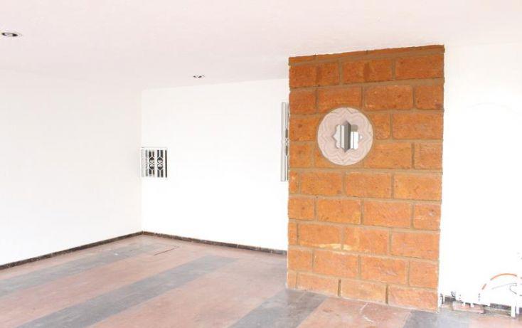 Foto de casa en venta en milenio, cumbres del mirador, querétaro, querétaro, 2032122 no 12