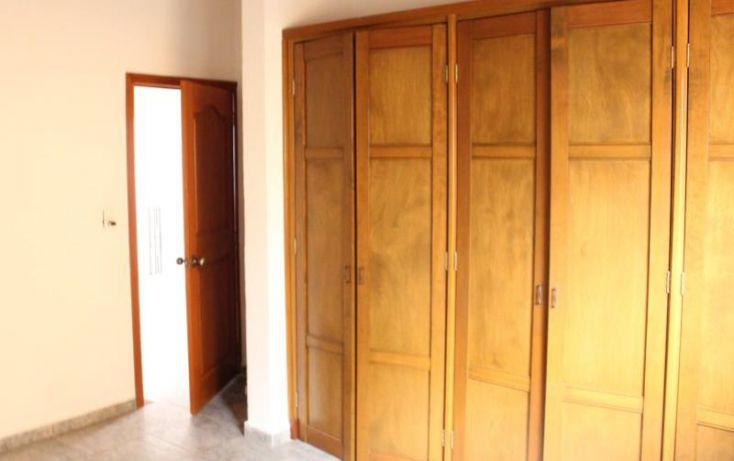 Foto de casa en venta en milenio, cumbres del mirador, querétaro, querétaro, 2032122 no 13