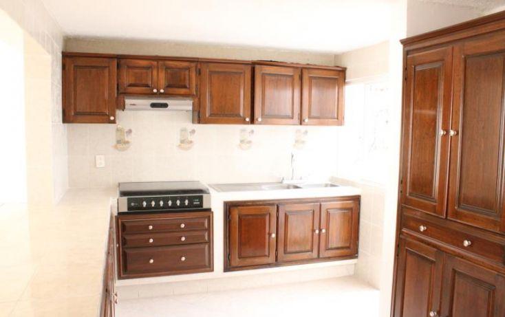 Foto de casa en venta en milenio, cumbres del mirador, querétaro, querétaro, 2032122 no 14