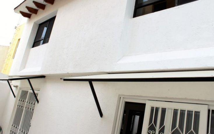 Foto de casa en venta en milenio, cumbres del mirador, querétaro, querétaro, 2032122 no 16