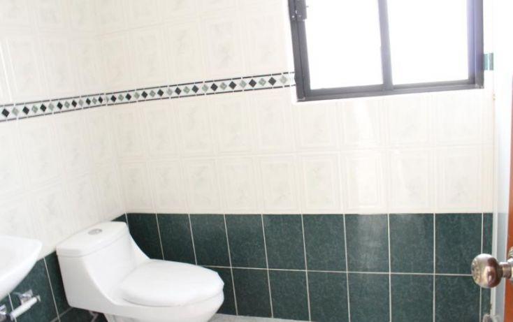 Foto de casa en venta en milenio, cumbres del mirador, querétaro, querétaro, 2032122 no 17