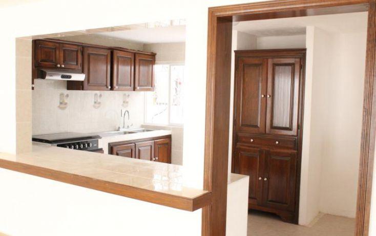 Foto de casa en venta en milenio, cumbres del mirador, querétaro, querétaro, 2032122 no 18