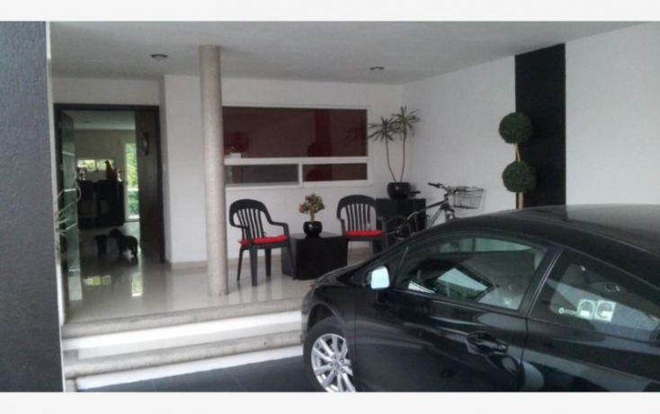 Foto de casa en venta en milenio, el marqués, querétaro, querétaro, 1990604 no 03