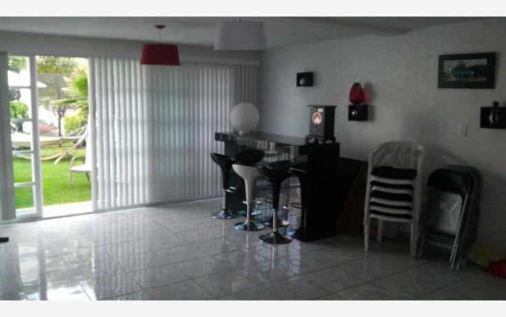 Foto de casa en venta en milenio, el marqués, querétaro, querétaro, 1990604 no 05