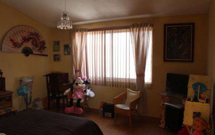 Foto de casa en venta en milenio iii 0, zona este milenio iii, el marqués, querétaro, 2031908 No. 03