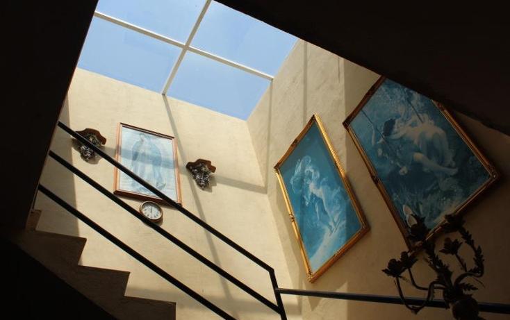 Foto de casa en venta en milenio iii 0, zona este milenio iii, el marqués, querétaro, 2031908 No. 11