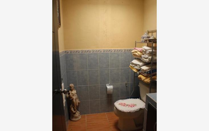 Foto de casa en venta en milenio iii 0, zona este milenio iii, el marqués, querétaro, 2031908 No. 12
