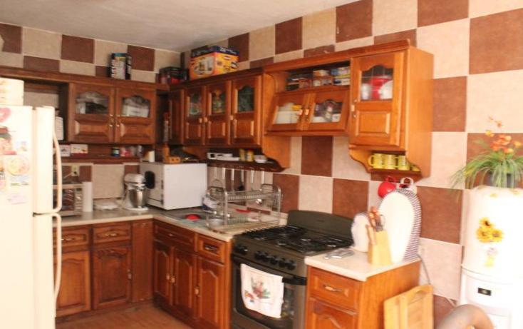Foto de casa en venta en milenio iii 0, zona este milenio iii, el marqués, querétaro, 2031908 No. 13