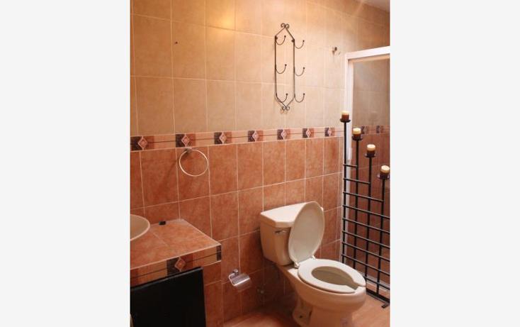 Foto de casa en venta en milenio iii 0, zona este milenio iii, el marqués, querétaro, 2031908 No. 19