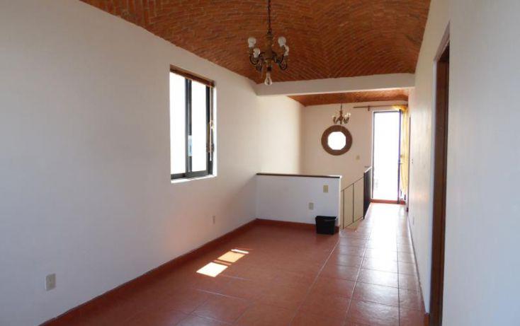 Foto de casa en venta en milenio iii, cumbres del mirador, querétaro, querétaro, 1986568 no 04